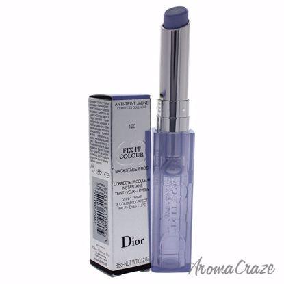 Fix It Colour 2-In-1 Prime & Colour Correct - # 100 Blue by