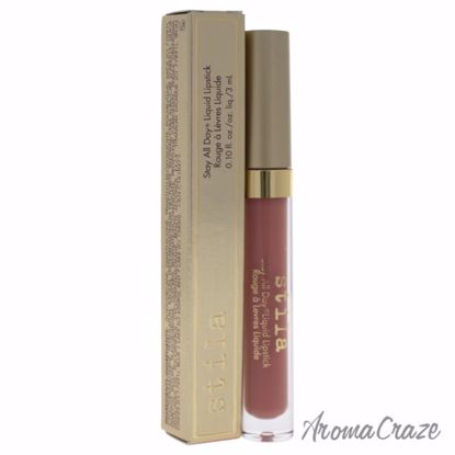 Stay All Day Liquid Lipstick - Angelo by Stila for Women - 0