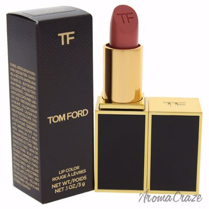 Lip Color - # 01 Spanish Pink by Tom Ford for Women - 1 oz L