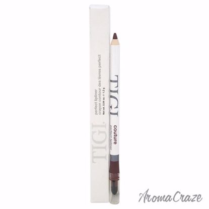 Bed Head Perfect Lipliner - Couture by TIGI for Women - 0.04