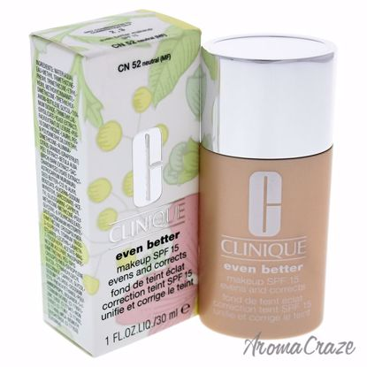 Even Better Makeup SPF 15 - # 05 Neutral (MF-N) - Dry To Com