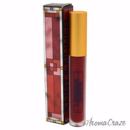 Saint & Sinner Lip Tint - Deep Red by Lipstick Queen for Wom
