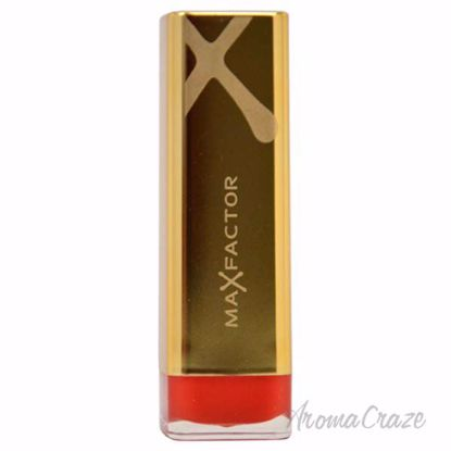 Colour Elixir Lipstick - # 825 Pink Brandy by Max Factor for