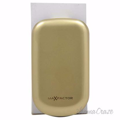 Facefinity Compact Foundation - 02 Ivory by Max Factor for W