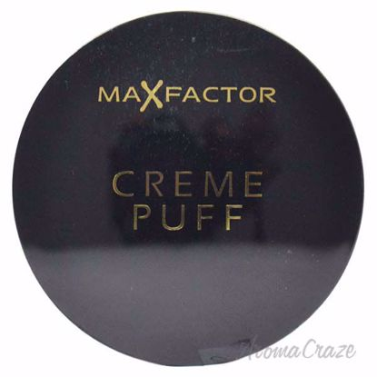 Creme Puff - # 05 Translucent by Max Factor for Women - 21 g