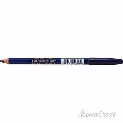 Kohl Pencil - # 050 Charcoal Grey by Max Factor for Women -