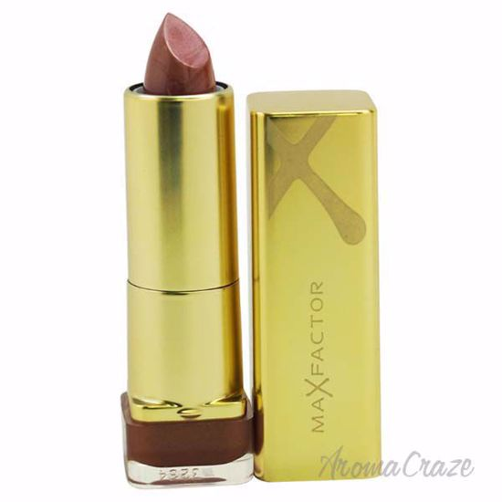Colour Elixir Lipstick - # 894 Raising by Max Factor for Women - 1 Pc Lipstick - Lip Makeup | Lip Makeup Products | Best Lipsticks Colors | Lip Cosmetics | Lipsticks and Lip Colors | Lip Gloass | Best Lipsticks Brands | Make up cosmetics | AromaCraze.com
