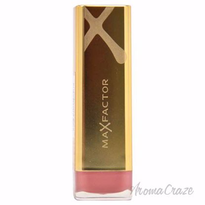 Colour Elixir Lipstick - # 610 Angel Pink by Max Factor for