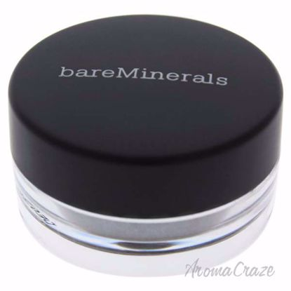 Eyecolor - Organza by bareMinerals for Women - 0.02 oz Eye S