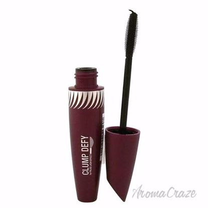 Clump Defy Mascara - Black by Max Factor for Women - 13.1 ml