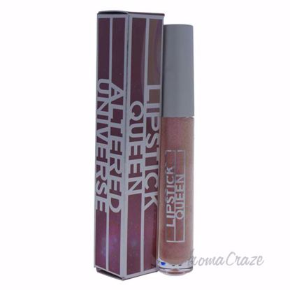 Altered Universe Lip Gloss - Time Warp by Lipstick Queen for Women - 0.14 oz Lip Gloss - Lip Makeup | Lip Makeup Products | Best Lipsticks Colors | Lip Cosmetics | Lipsticks and Lip Colors | Lip Gloass | Best Lipsticks Brands | Make up cosmetics | AromaCraze.com