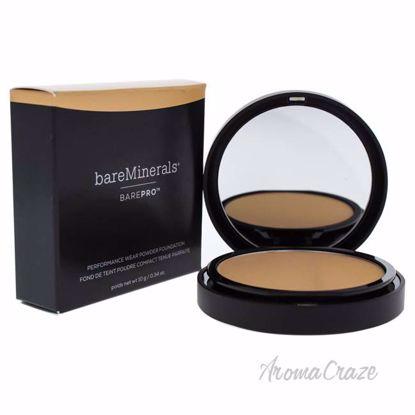 Barepro Performance Wear Powder Foundation - 13 Golden Nude