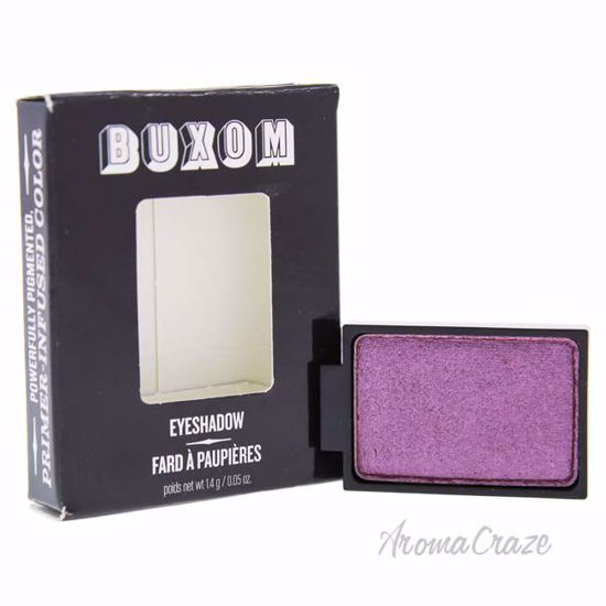 Eyeshadow Bar Single - Wild Nights by Buxom for Women - 0.05 oz Eye Shadow (Refill) - Eye Makeup | Eye Makeup Kit | Eye Shadow | Eye liner | Eye Mascara | Eye Cosmetics Products | Eye Makeup For Big Eyes | Buy Eye Makeup Online | AromaCraze.com