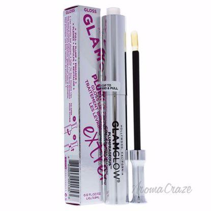Plumprageous Gloss Lip Treatment - Clear Gloss by Glamglow f