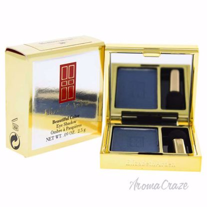 Beautiful Color Eye Shadow - 30 Mediterranean by Elizabeth Arden for Women - 0.09 oz Eye Shadow - Eye Makeup | Eye Makeup Kit | Eye Shadow | Eye liner | Eye Mascara | Eye Cosmetics Products | Eye Makeup For Big Eyes | Buy Eye Makeup Online | AromaCraze.com