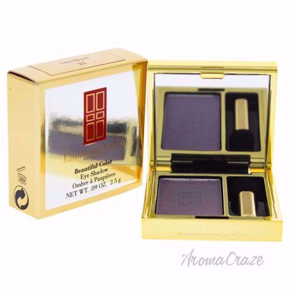Beautiful Color Eye Shadow - 23 Amethyst by Elizabeth Arden for Women - 0.09 oz Eye Shadow - Eye Makeup | Eye Makeup Kit | Eye Shadow | Eye liner | Eye Mascara | Eye Cosmetics Products | Eye Makeup For Big Eyes | Buy Eye Makeup Online | AromaCraze.com