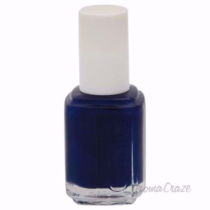 Essie Nail Polish # 879 Style Cartel by Essie for Women - 0.46 oz Nail Polish - Nails Polish and Nail Colors | Popular Nail Colors | Best Nail Polish Colors | Holiday Nail Colors | Nail Polish Colors For Sale | Nail polish Online | AromaCraze.com
