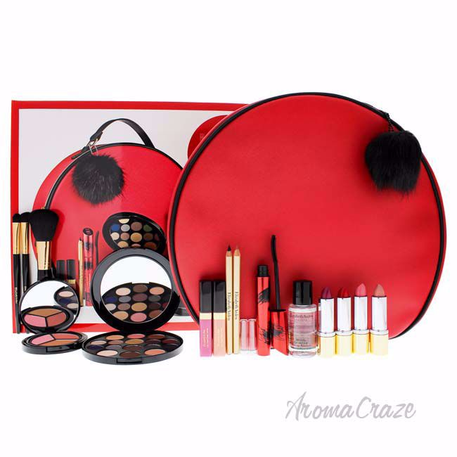 World Of Color Makeup Collection By