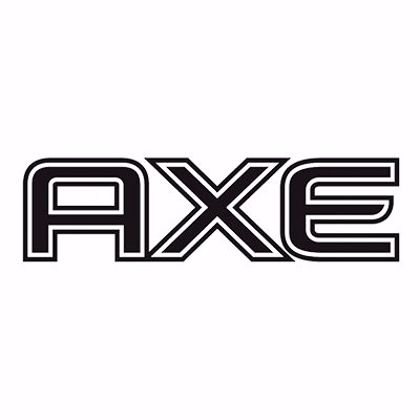 Picture for Brand AXE
