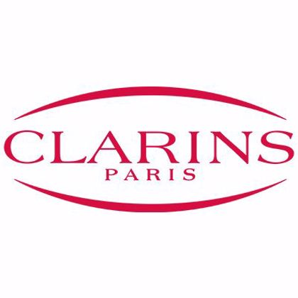 Picture for Brand Clarins