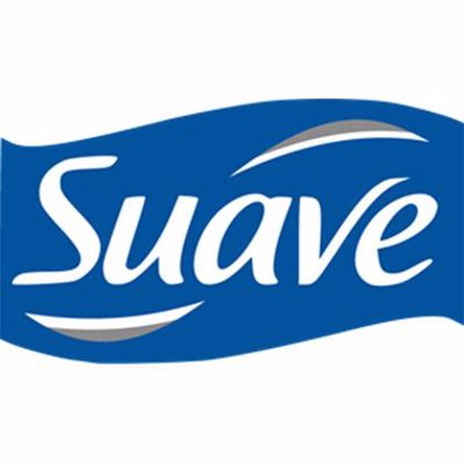Picture for Brand Suave