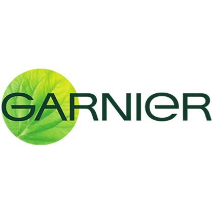 Picture for Brand Garnier