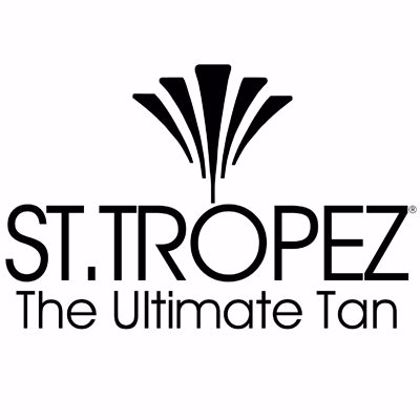 Picture for Brand St. Tropez