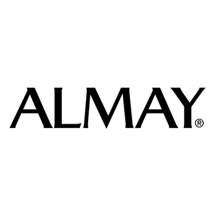Picture for Brand Almay