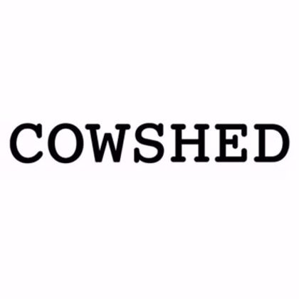 Picture for Brand Cowshed