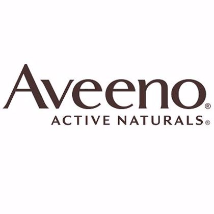 Picture for Brand Aveeno