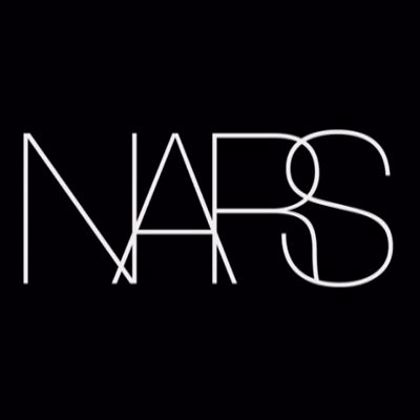 Picture for Brand NARS