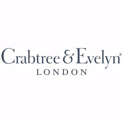 Picture for Brand Crabtree & Evelyn