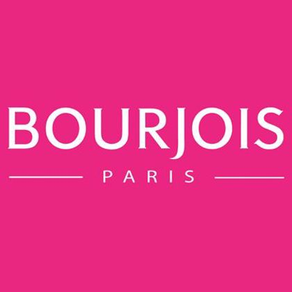 Picture for Brand Bourjois