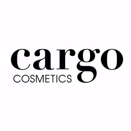 Picture for Brand Cargo Cosmetics