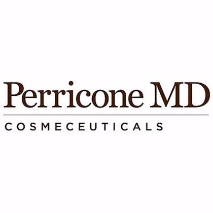 Picture for Brand Perricone MD