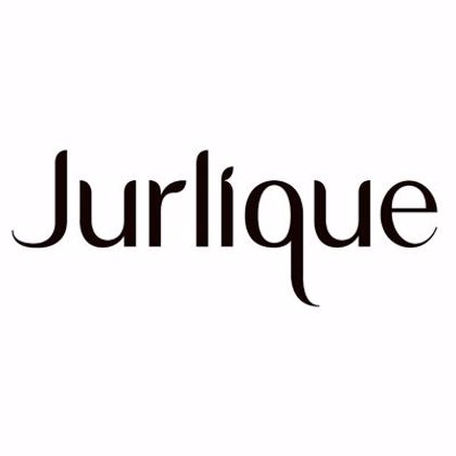 Picture for Brand Jurlique