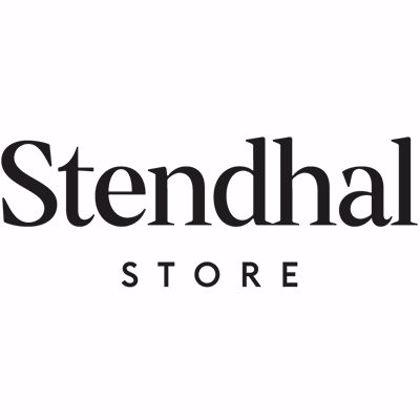 Picture for Brand Stendhal