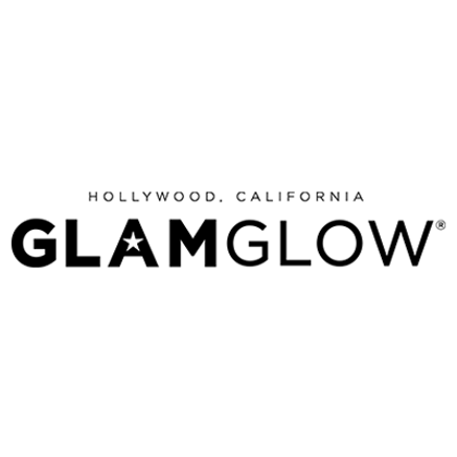 Picture for Brand GLAMGLOW