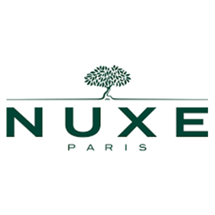 Picture for Brand Nuxe