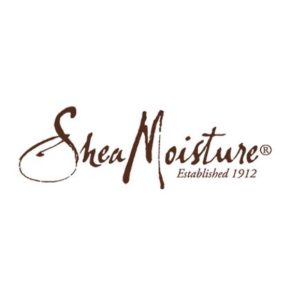 Picture for Brand Shea Moisture