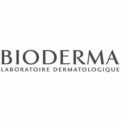 Picture for Brand Bioderma
