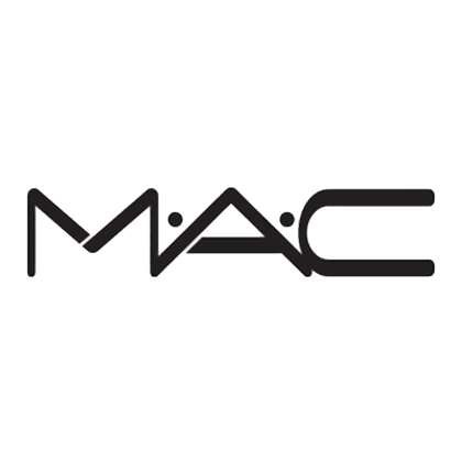 Picture for Brand MAC