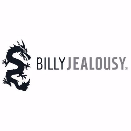 Picture for Brand Billy Jealousy