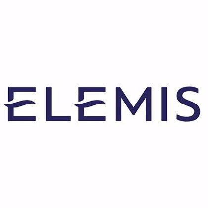 Picture for Brand Elemis
