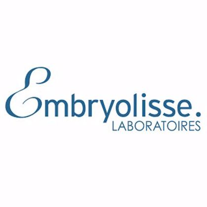 Picture for Brand Embryolisse