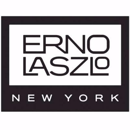 Picture for Brand Erno Laszlo