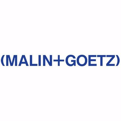 Picture for Brand MALIN + GOETZ
