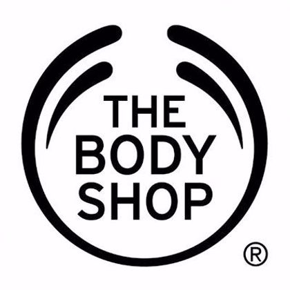 Picture for Brand The Body Shop