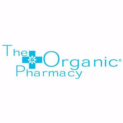 Picture for Brand THE ORGANIC PHARMACY