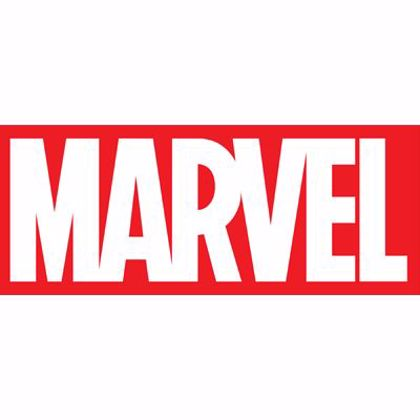 Picture for Brand Marvel